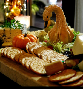 cheese-fruit-board